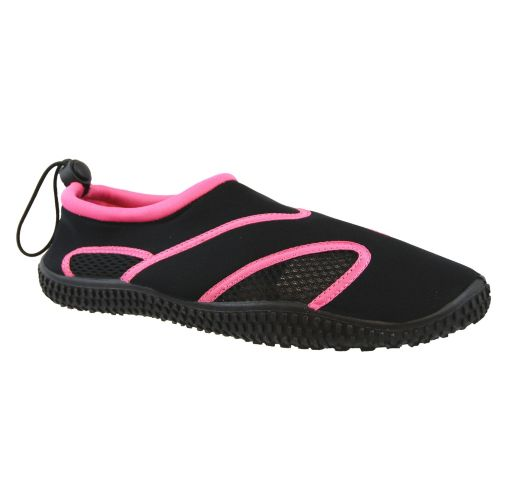 Ascent Women's Aqua Socks Water Shoes II Product image
