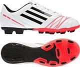 Chaussures à crampons de soccer Adidas Conquisto, junior, blanc | Adidasnull