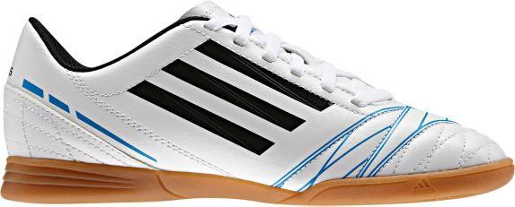 Chaussures à crampons de soccer d'intérieur Adidas Goletto, junior Image de l'article