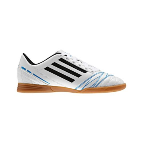 Adidas Goletto Indoor Soccer Cleats, Men's Product image