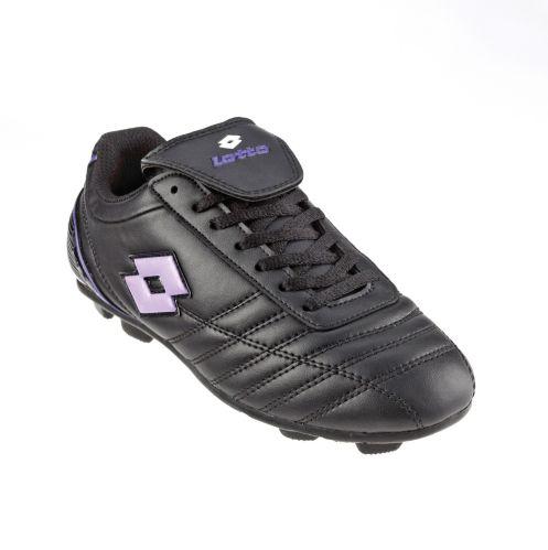 Chaussures à crampons de soccer, filles Image de l'article