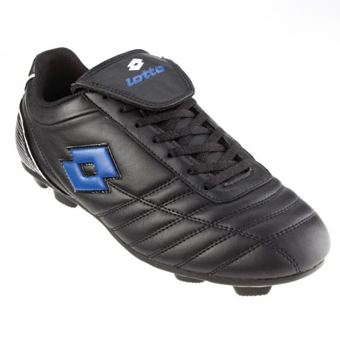 Boys Soccer Cleats Product image