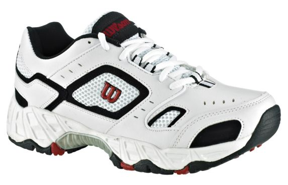 Wilson Men's Omni Walking Shoes Product image