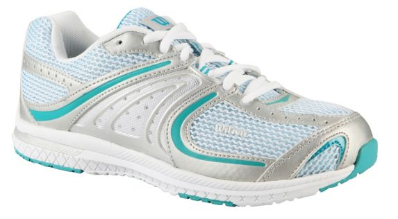 Wilson Women's Core Running Shoes Product image