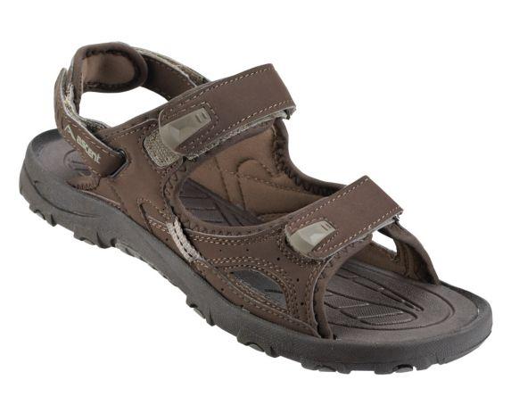 Men's Sport Sandals Product image