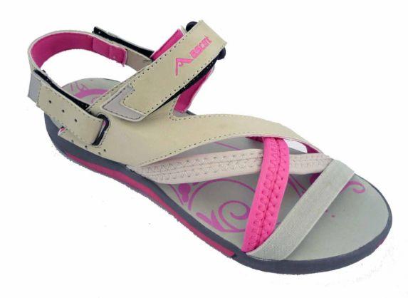Sandale de sport, dame Image de l'article