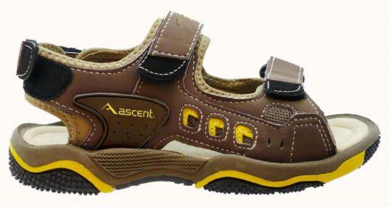 Sandale de sport Ascent, jeune Image de l'article