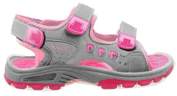 Girls' Ascent Sport Sandal Product image