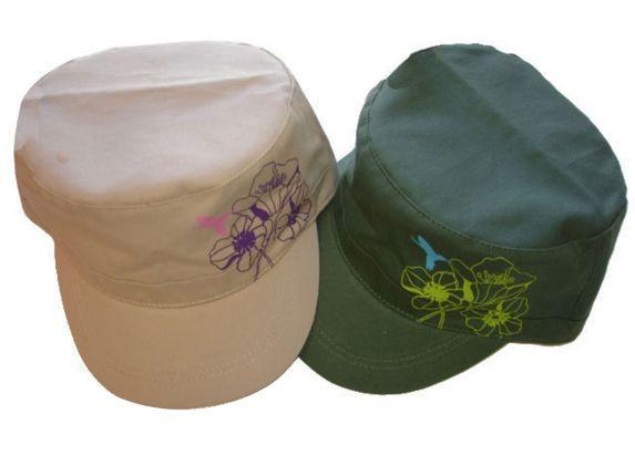 Broadstone Women's Cadet Hat Product image