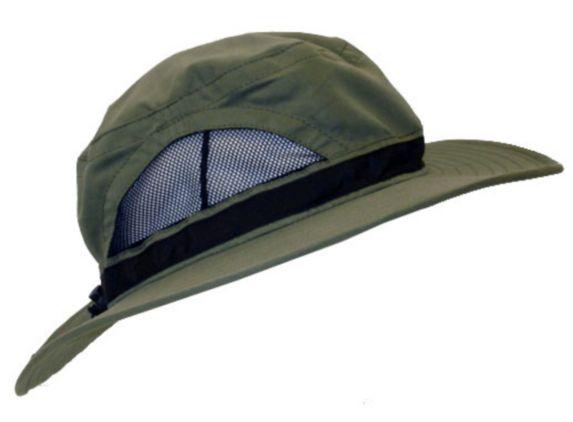 Broadstone Brim Hat Product image