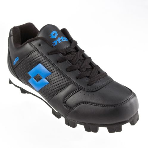 LOTTO Men's Baseball Cleats Product image