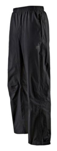 Broadstone Oolite Men's Black Spring Pack Pants Product image