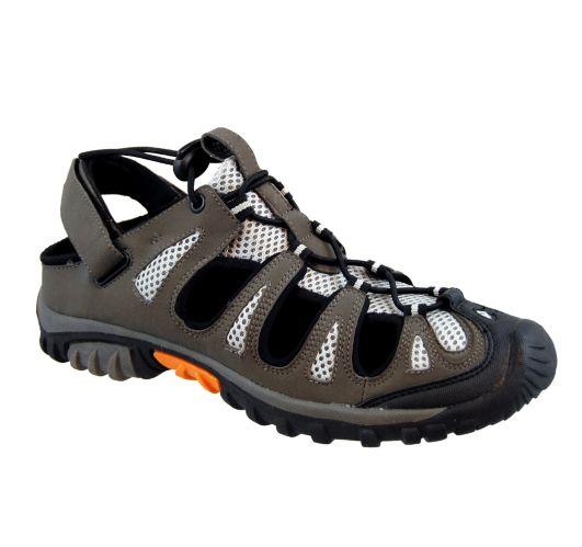 Sandales à bout fermé Ascent, homme Image de l'article