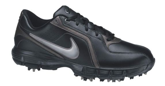 Nike Rival Golf Shoes Product image