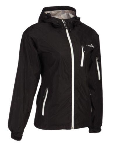 Kamik Victoria Women's Black Spring Jacket Product image