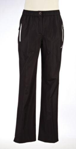Kamik Pensy Women's Black Spring Pants Product image