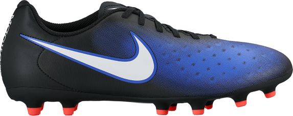 Nike Magista OLA Soccer Cleats, Men's Product image