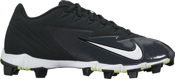 Nike Keystone Baseball Cleats, Men's Product image