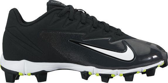 Chaussures à crampons de baseball Nike Keystone, junior Image de l'article