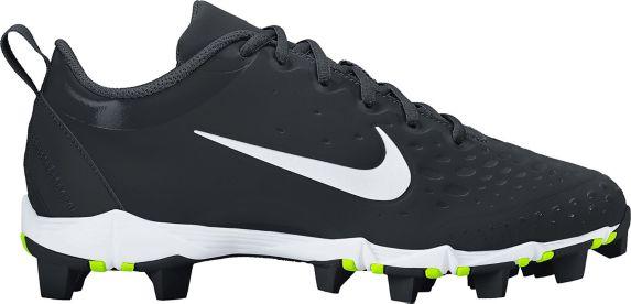 Chaussures à crampons de baseball à coupe basse Nike Keystone, dames Image de l'article