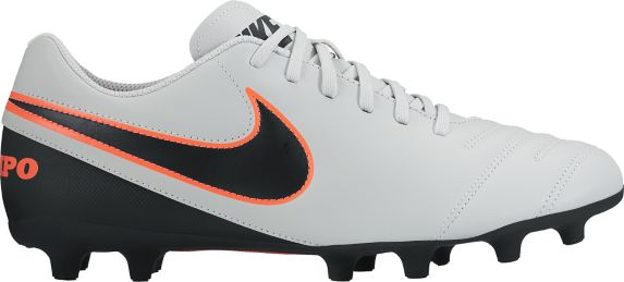 Nike Tiempo Rio Soccer Cleats, Men's Product image