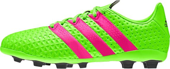 Adidas Ace 16.4 Soccer Cleats, Junior Product image