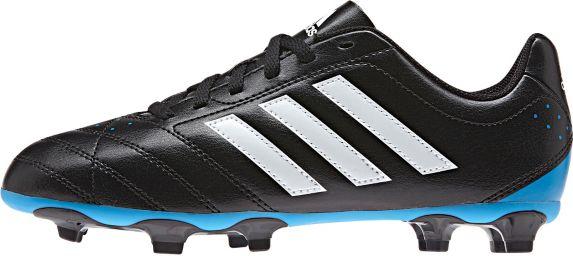 Chaussures de soccer Adidas Goletto, hommes Image de l'article
