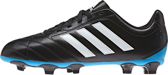 Adidas Goletto Soccer Cleats, Junior Product image