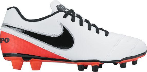 Chaussures de soccer Nike Tiempo Rio, dames Image de l'article