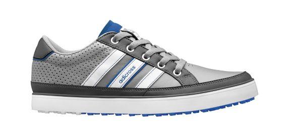 Chaussures de golf Adicross IV, hommes Image de l'article