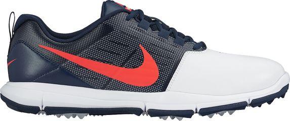Nike Explorer Golf Shoes, Men's Product image