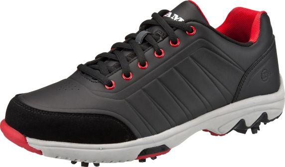 Ram Golf Shoes, Men's Product image