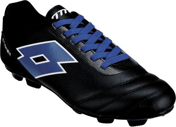 Chaussures à crampons de soccer LOTTO Striker, hommes Image de l'article