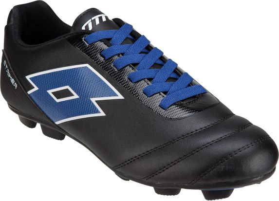 Lotto Striker Soccer Cleats, Boy's Product image