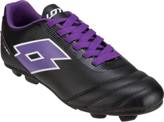 Chaussures à crampons de soccer LOTTO Striker, filles Image de l'article