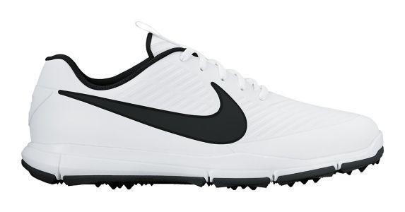 Nike Explorer Men's Golf Shoes Product image