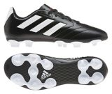 adidas Conquisto II Firm Ground Soccer Cleats, Junior | Adidasnull