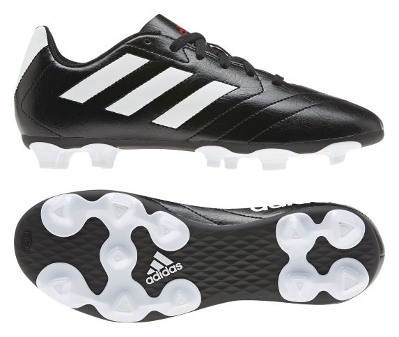 adidas Conquisto II Firm Ground Soccer Cleats, Junior Product image