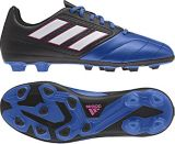 Adidas Ace 17.4 Firm Ground Soccer Cleats, Junior | Adidasnull