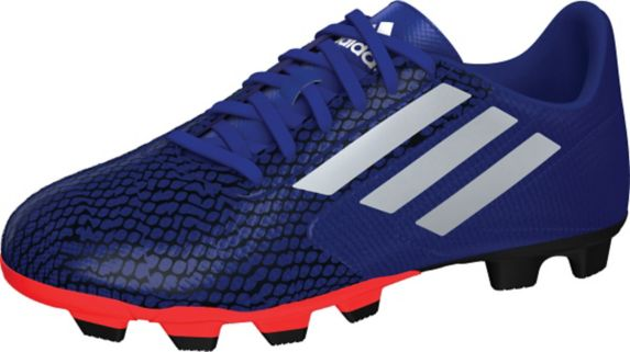 Adidas Conquisto FG Soccer Cleats, Junior Product image