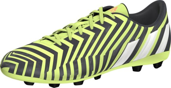 Adidas Predator Soccer Cleats, Junior Product image