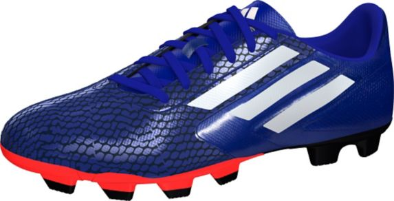 Adidas Conquisto FG Soccer Cleats, Men's Product image