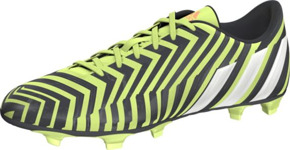 Chaussures à crampons de soccer Adidas Instinct, hommes Image de l'article