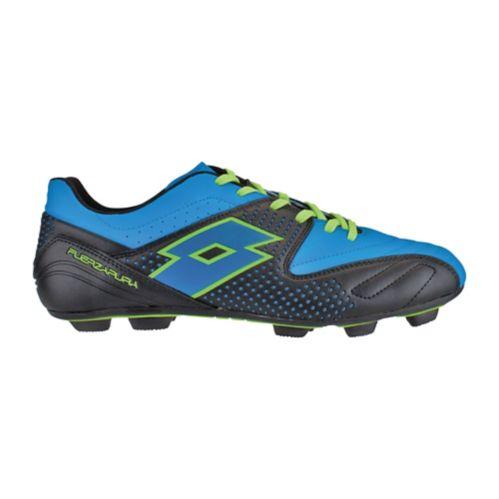 Chaussures à crampons de soccer LOTTO Fuerzapura, hommes Image de l'article
