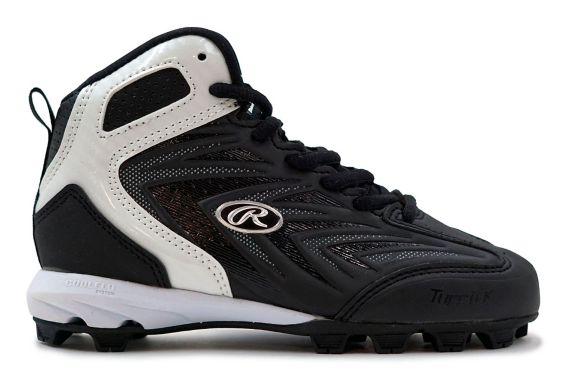 Chaussures à crampons de baseball Rawlings, hommes Image de l'article