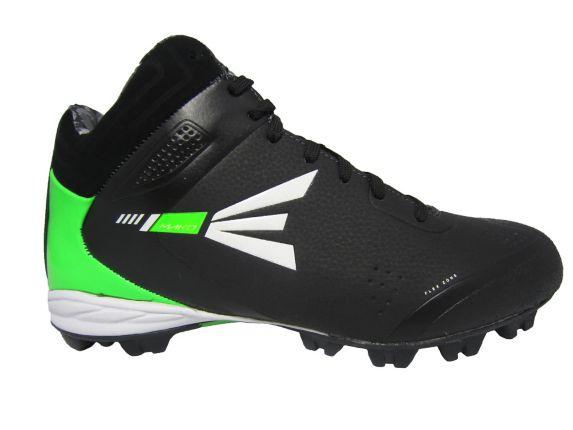 Chaussures à crampons de baseball Easton, hommes Image de l'article