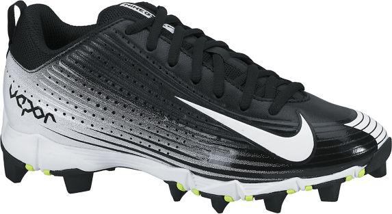 Chaussures à crampons de baseball Nike, garçons Image de l'article