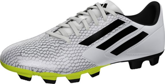 Adidas Conquisto ll Soccer Cleats, Men's Product image