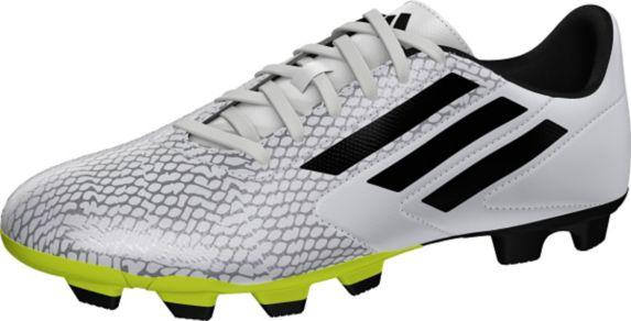 Chaussures à crampons de soccer Adidas Conquisto II, hommes Image de l'article