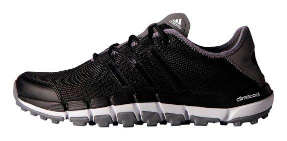 Chaussures de golf Adidas Cross Flex Sport, hommes Image de l'article